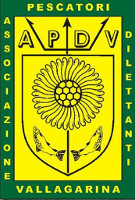 A.P.D.V
